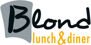 Blond Lunch & Diner